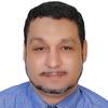 khalid, 47, г.Джидда