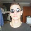Сергей, 24, г.Брянск