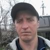 Сергей, 35, г.Азовское