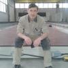 Андрей, 43, г.Белоусово
