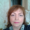 Vera, 57, г.Кинель