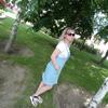 Лидия, 35, г.Армавир