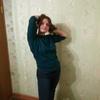 Маргарита, 34, г.Барнаул