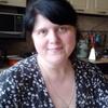 Мария, 39, г.Санкт-Петербург