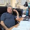 Расим Гильфанов, 60, г.Верхняя Салда