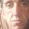 Володимир, 35, г.Новоград-Волынский