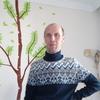 Андрей Герасимов, 46, г.Екатеринбург