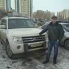 Игорь, 39, г.Верхняя Салда