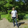 Сергей, 34, г.Глушково