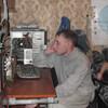 Роман, 36, г.Нижний Новгород