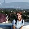 Елена, 32, г.Губкин