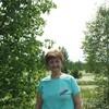Лорикс, 52, г.Белово