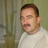 ВЛАДИМИР, 46, г.Olsztyn