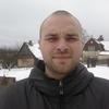 viktar, 30, г.Тукумс