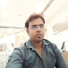 Dinesh Sharma, 27, г.Ахмадабад