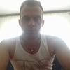 Anto, 32, г.Sarajlije
