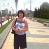 Ольга Стрелковская, 52, г.Благовещенка