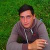 Александр, 26, г.Полтава
