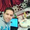 Mohamed, 24, г.Рабат
