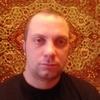 Алексей, 33, г.Нововятск