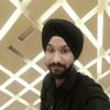 Anmol Singh, 20, г.Gurgaon