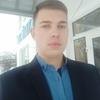 Андрій, 25, г.Гадяч
