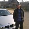 Андрей, 37, г.Старые Дороги