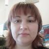 Анастасия, 36, г.Сатка