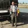 сергей, 47, г.Лесной