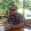 Сергей, 56, г.Черновцы