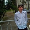 Наиль, 17, г.Димитровград