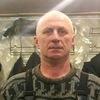 Виктор, 48, г.Сегежа