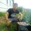 Аркадий, 32, г.Чернушка