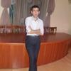 Карен, 24, г.Artashat