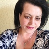 Лариса, 44, г.Торез