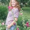 Елена, 36, г.Барнаул
