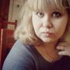 Enotka*, 22, г.Горбатов