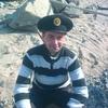 КИРИЛЛ, 31, г.Амурск