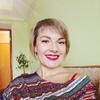 Ольга, 39, г.Кропивницкий (Кировоград)