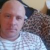 Яков, 35, г.Магадан
