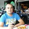 ваня, 34, г.Коломыя