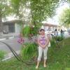 Полина, 55, г.Нижнекамск