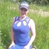 Наталья, 32, г.Бологое