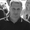 Михаил, 43, г.Конаково