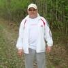 Ринат, 55, г.Усогорск