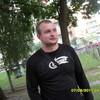 Elchin, 32, г.Рига