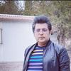 Morijalaee, 36, г.Тегеран