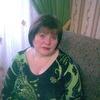 Людмила, 62, г.Волноваха