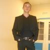 Сергей, 30, г.Буй