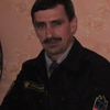 евгений, 45, г.Заозерный